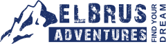 Elbrus Adventures's Company logo